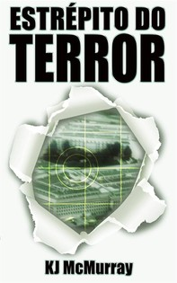 Estrépito Do Terror - Librerie.coop