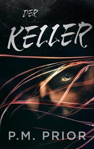 Der Keller - copertina