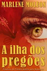 A Ilha Dos Pregões - copertina