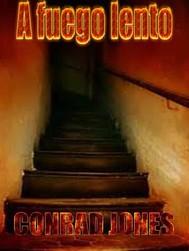 A Fuego Lento - copertina
