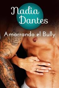 Amarrando El Bully - copertina