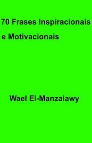 70 Frases Inspiracionais E Motivacionais - copertina
