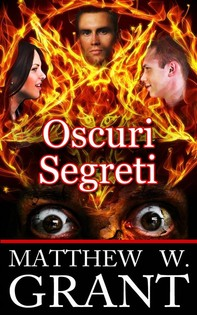 Oscuri Segreti - Librerie.coop