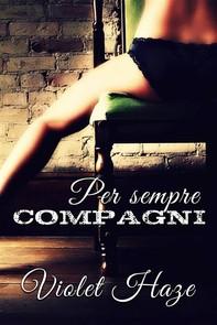 Per Sempre Compagni - Librerie.coop