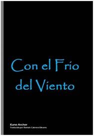 Con El Frío Del Viento - copertina