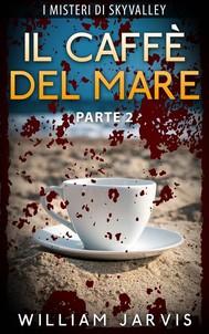 Il Caffè Del Mare - copertina
