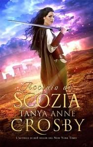 Acciaio Di Scozia - copertina