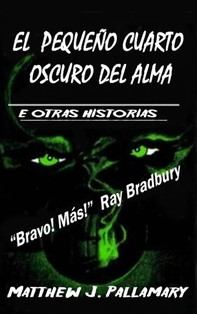 El Pequeño Cuarto Oscuro Del Alma - Librerie.coop
