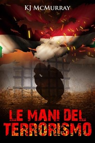 Le Mani Del Terrorismo - Librerie.coop