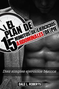 El Plan De 15 Minutos De Ejercicios Abdominales De Pie - Librerie.coop