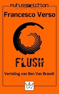 Flush - Librerie.coop