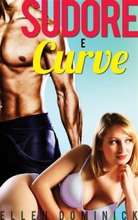 Sudore E Curve - Librerie.coop