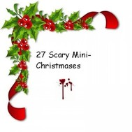 27 Scary Mini-Christmases! - copertina