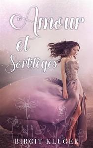 Amour Et Sortilèges - copertina