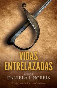 Vidas Entrelazadas - Librerie.coop