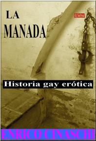 La Manada - Librerie.coop