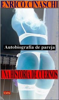 Una Historia De Cuernos - Librerie.coop