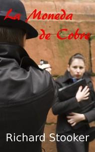 La Moneda De Cobre - copertina