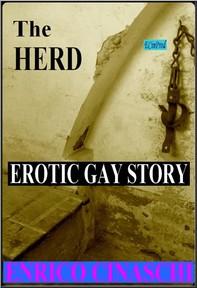 The Herd - Librerie.coop