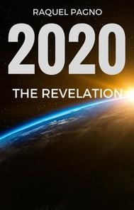 2020 - The Revelation - copertina