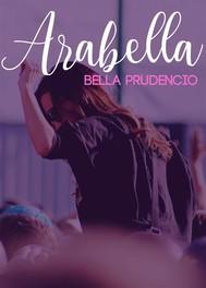 Arabella - copertina
