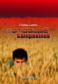 Agricolae - Campesinos - copertina