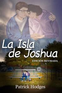 La Isla De Joshua: Edición Revisada - Librerie.coop
