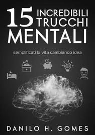 20 Incredibili Trucchi Mentali - copertina