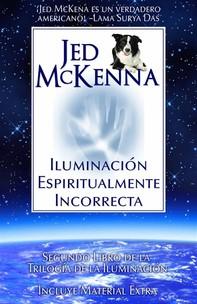 Iluminación Espiritualmente Incorrecta - Librerie.coop