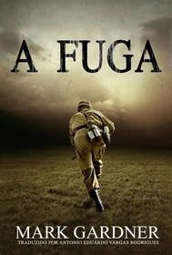 A Fuga - copertina