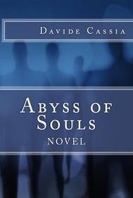 Abyss Of Souls - copertina