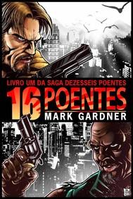 16Poentes - copertina