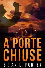 A Porte Chiuse - copertina
