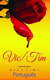 Vic E Tim - Librerie.coop