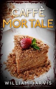 Caffè Mortale - copertina