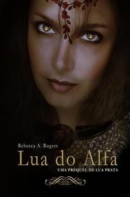 Lua Do Alfa - copertina