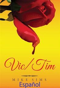 Vic/tim - Librerie.coop
