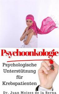 Psychoonkologie - copertina