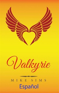 Valkyrie - Librerie.coop