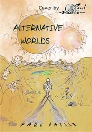 Alternative Worlds - copertina