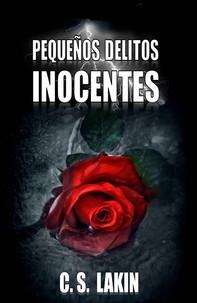 Pequeños Delitos Inocentes - Librerie.coop