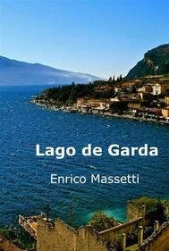 Lago De Garda - copertina