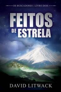 Feitos De Estrela - Librerie.coop