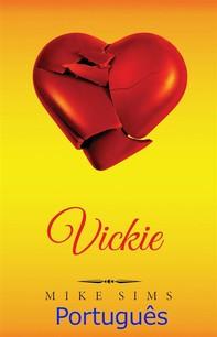 Vickie - Librerie.coop