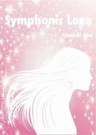 Symphonic-Love - copertina
