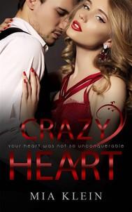 Crazy Heart - copertina