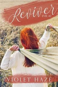 Reviver (Evie #2) - Librerie.coop
