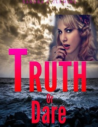 Truth Or Dare - Librerie.coop