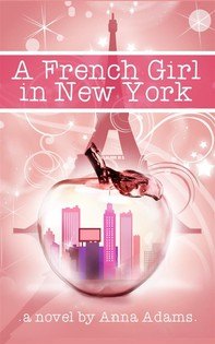 A French Girl in New York - Librerie.coop