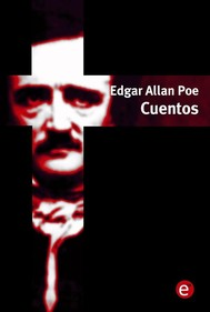 Edgar Allan Poe. Cuentos - copertina